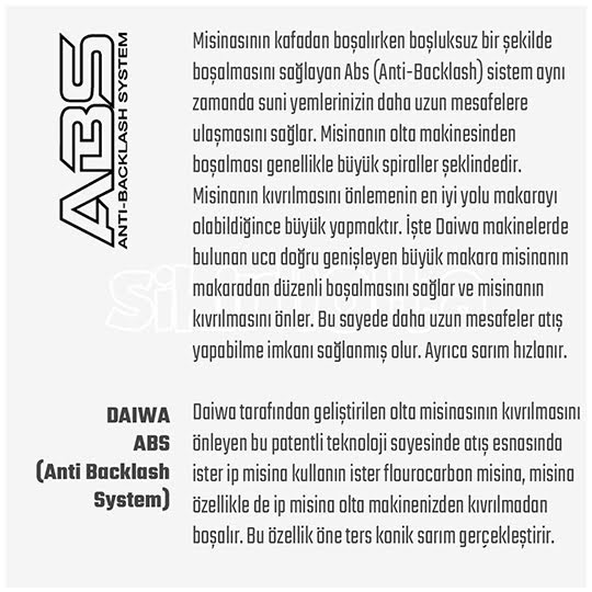 daiwa_abs_teknolojisi.jpg (60 KB)