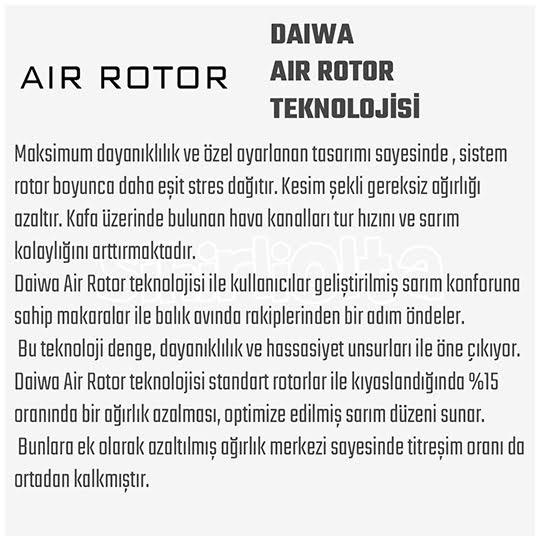 daiwa_air_rotor_teknolojisi.jpg (54 KB)