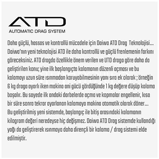 daiwa_atd_teknolojisi.jpg (57 KB)