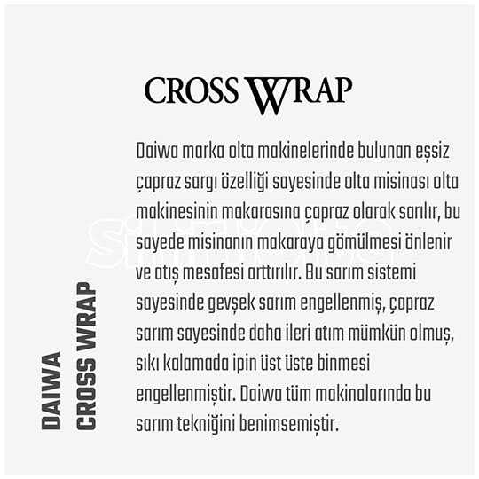 daiwa_cross_wrap_teknolojisi.jpg (44 KB)