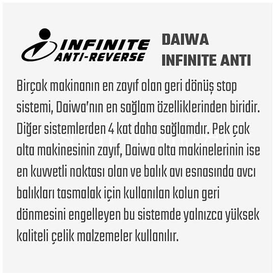 daiwa_infinite_anti_reverse_teknolojisi.jpg (48 KB)