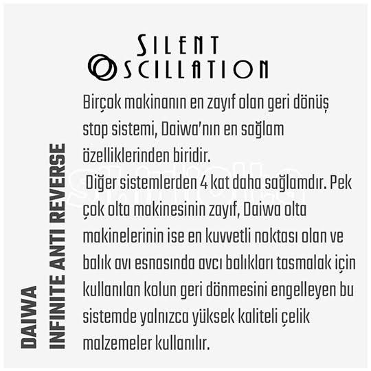 daiwa_silent_scillatior_teknolojisi.jpg (45 KB)