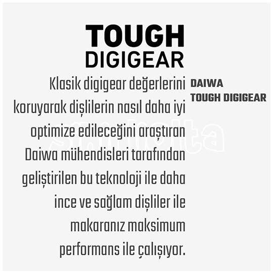 daiwa_tough_digigear_teknolojisi.jpg (40 KB)