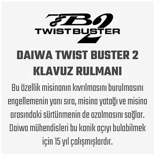 daiwa_twist_buster_ 2_teknolojisi.jpg (42 KB)