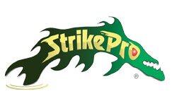 StrikePro Ürünleri