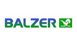 Balzer ürünleri