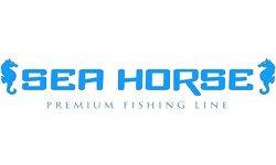 Sea Horse Ürünleri