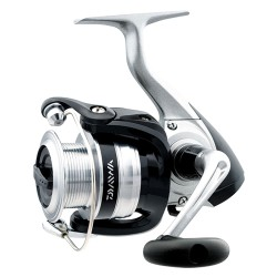 DAIWA - Daiwa Strikeforce 4000 B Olta Makinesi