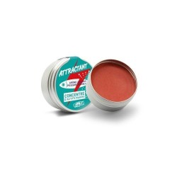 FIIISH - FIIISH ATTRACTANT GAM383 BLOOD RED CEZBEDICI KOKU