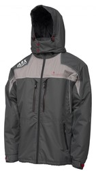Imax - İmax Arx Thermo Jacket