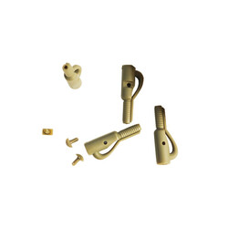 Kudos - Kudos KDS-1914 Safety Lead Clips (5AD)