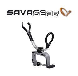Savage Gear - Savage gear Mp Rodholder
