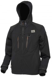 Savage Gear - Savage gear Simply Savage Softshell Jacket