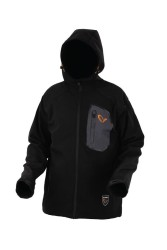 Savage gear - Savage gear Trend Soft Shell Jacket